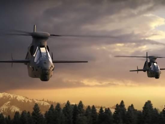 "В США опубликовали видео с фантазиями об уничтожении танков ""Армата"""