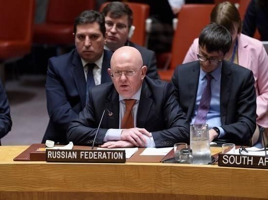 РФ предложила США продлить ДСНВ без предварительных условий: ждем ответа
