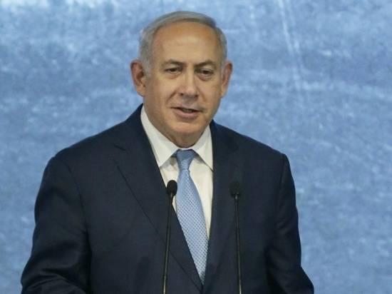 Гражданам Израиля запретили выходить из дома из-за коронавируса