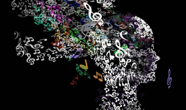 Хорошая музыка синхронизирует работу мозга музыканта и его слушателей