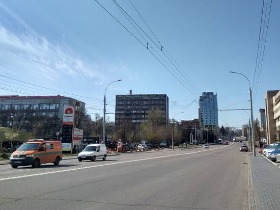 Власти Молдавии и Армении решили бороться с коронавирусом с помощью цензуры