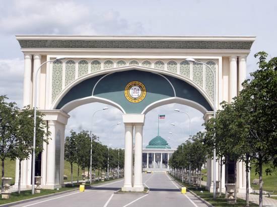 Власти Чечни закрыли Грозный из-за коронавируса