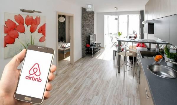 Бесплатное жилье от Airbnb для тех, кто помогает бороться с пандемией