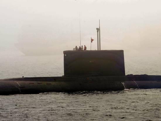 Эксперт оценил временный отказ США и РФ от взаимных инспекций в рамках СНВ-3