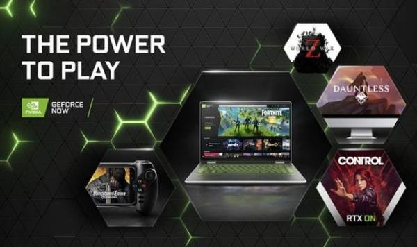 Во что поиграть в выходные: NVIDIA добавляет в GeForce Now ряд новых игр