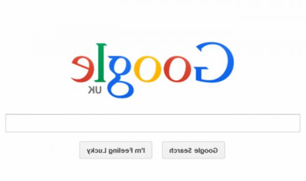 В этом году Google полностью откажется от первоапрельских розыгрышей из-за коронавируса