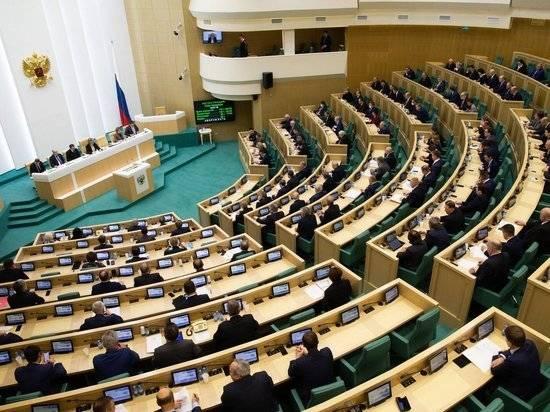 Что такое режим ЧС в России