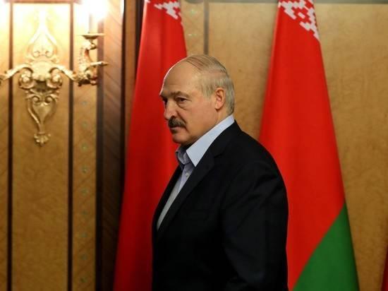 В Белоруссии рассказали, чем обернется отказ Лукашенко от карантина