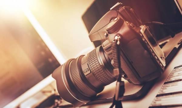 Nikon приглашает на бесплатные онлайн-курсы фотографии