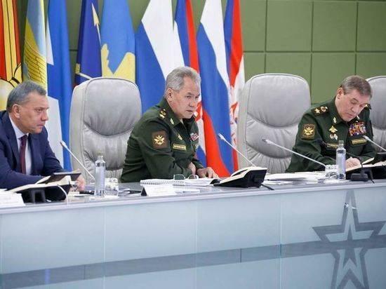 Генерал рассказал об антивирусном досуге суворовцев и кадет: онлайн-экскурсии, турниры