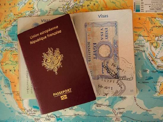 Эксперт предположил, что для шенгенской визы потребуется тест на коронавирус