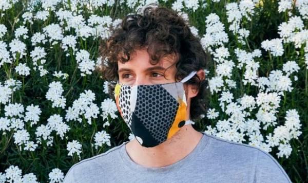 Ученые определили лучшие материалы для самодельных защитных масок