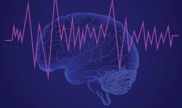 Microsoft запатентовала технологию майнинга биткоинов с помощью мозга