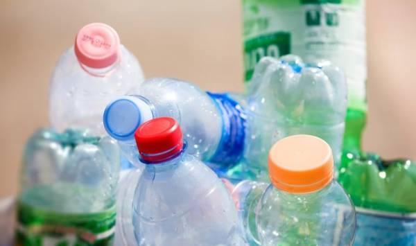 Пластиковый мусор научились легко и дешево превращать в компоненты батареек