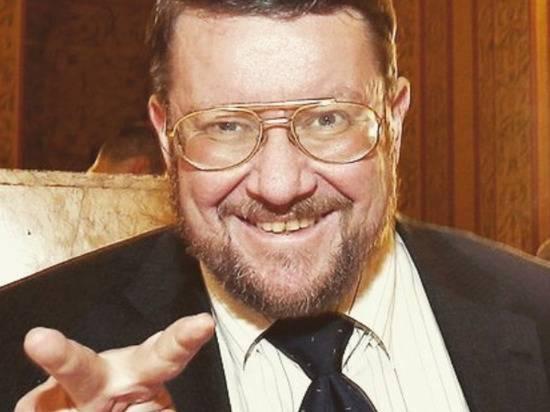 Сатановский рассказал о «бардаке» в России: «Голикова одним видом панику наводит»