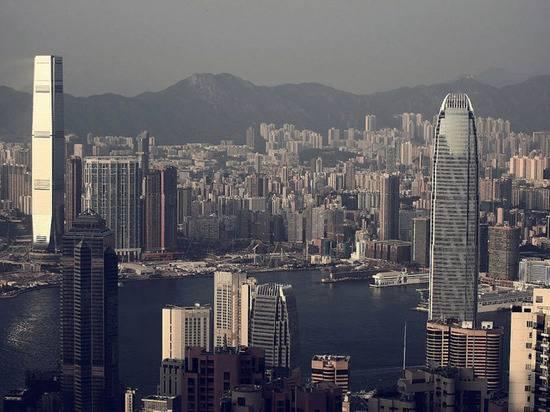 В Гонконге предупредили о возможности терроризма из-за новых протестов