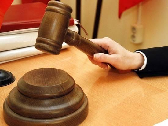 Задержанным в Москве журналистам назначили дату суда