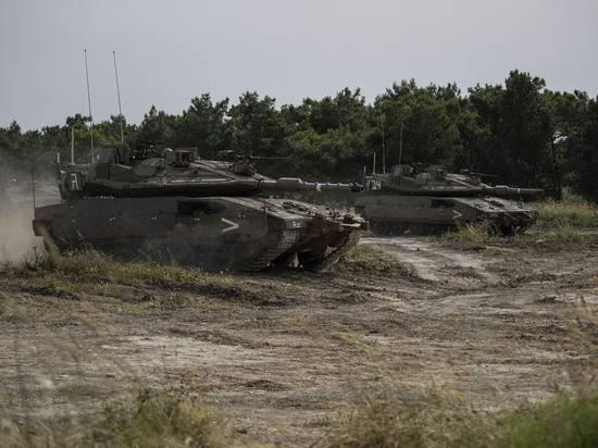 Эксперт объяснил смысл переговоров с Сирией по военным базам РФ