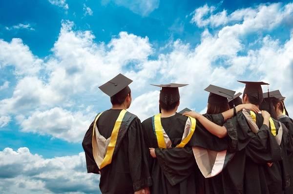 Онлайн сервис помощи студентам