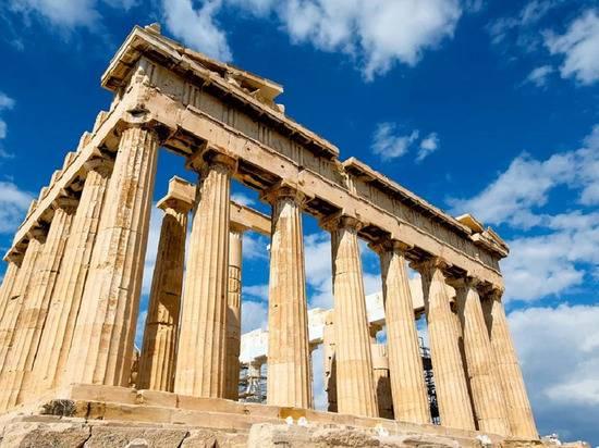 Глава минобороны Греции допустил военные действия против Турции