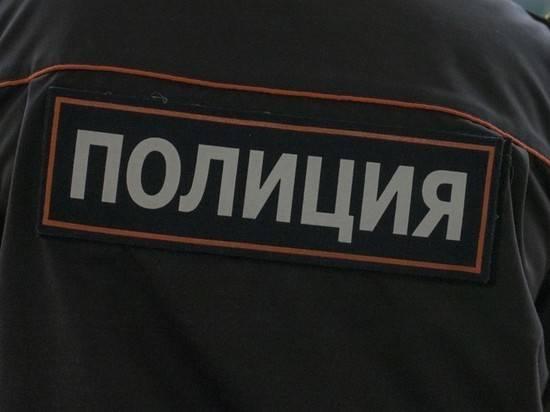 Всех задержанных в Москве за пикеты на Петровке, 38 отпустили