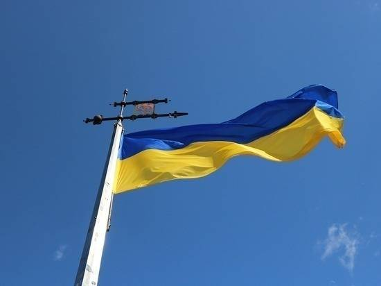 Госдеп похвалил Украину за повышение налоговой прозрачности