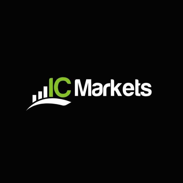 Почему следует выбрать брокера ic markets?
