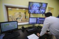 Небюджетные инвестиции в медицину. Встолице открылся новый онкоцентр