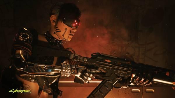 """""""Легко впасть в крайность"""": Авторы Cyberpunk 2077 рассказали о своем подходе к созданию сюжетных миссий"""