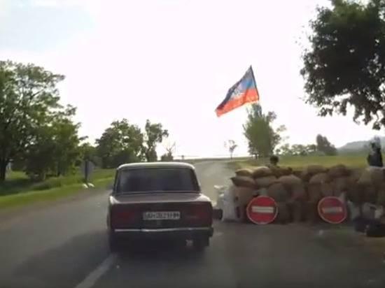 Экс-премьер ДНР заявил, что республики Донбасса скоро войдут в состав РФ