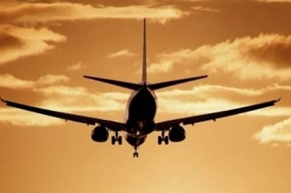 Росавиация завершила расследование инцидента с самолетами над Ростовом