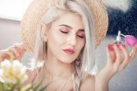 Вредно ли использовать парфюм летом?