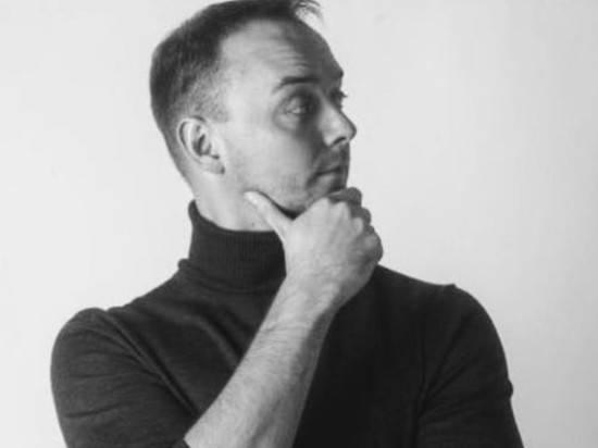 Иван Сафронов арестован