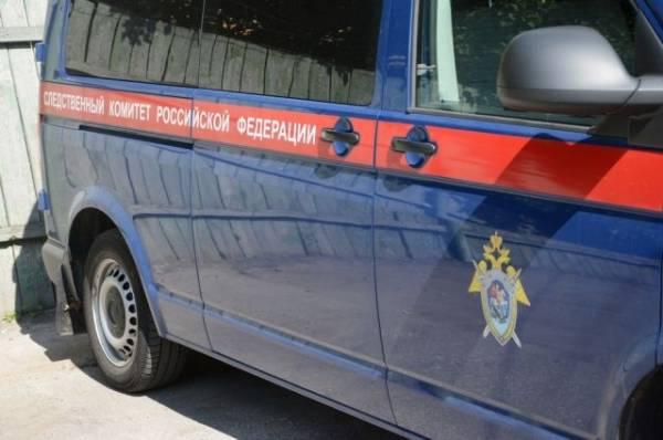 Хабаровский губернатор не признал вину в организации убийств