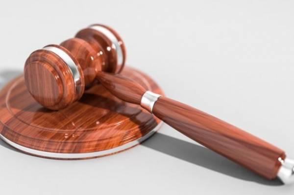 Мосгорсуд 16 июля рассмотрит апелляцию на арест Ивана Сафронова