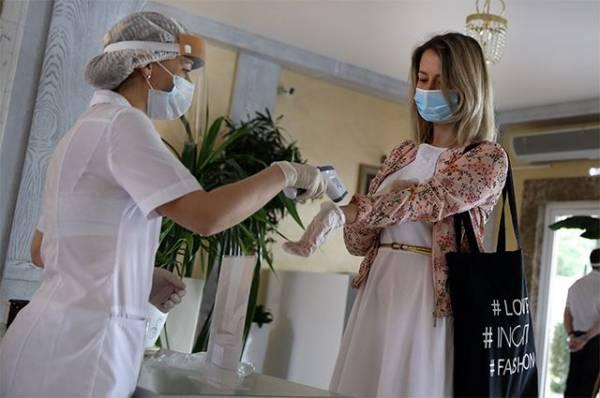 Курортное попурри. Регулярное лечение в санаториях добавит 10–15 лет жизни