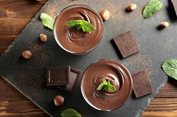 Сладкий доктор. Что и как можно лечить шоколадом?