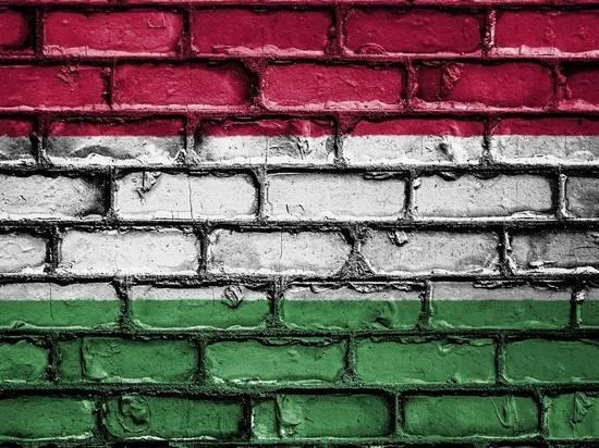 Венгрия вводит новые ограничения на въезд из-за вспышки коронавируса