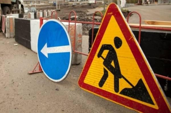 Из-за сильных дождей в Иркутске эвакуировали восемь человек