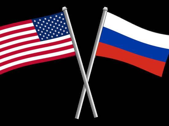 МИД обвинил США в намерении создать нарывы у границ России