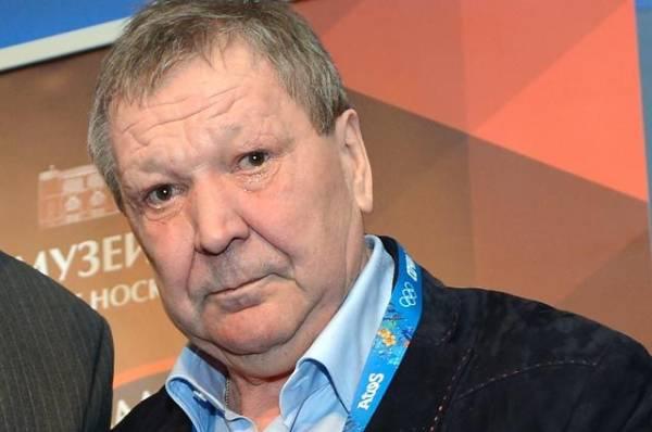 Неизвестный украл из офиса на юге Москвы свыше 8,6 млн рублей