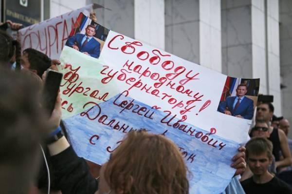 Аэропорт Хабаровска эвакуирован после ложных сообщений о минировании