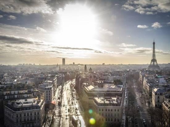 Европа активно готовится ко второй волне коронавируса