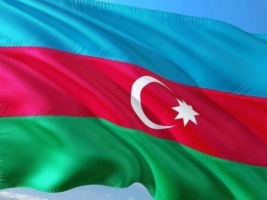 Эксперт объяснил, зачем Турция перебросила войска в Азербайджан