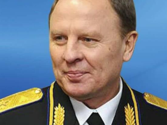 Герой России предостерег Белоруссию от выдачи российских граждан Украине