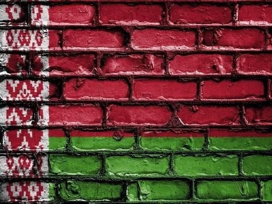 МИД Белоруссии направил России ноту из-за очередей на границе