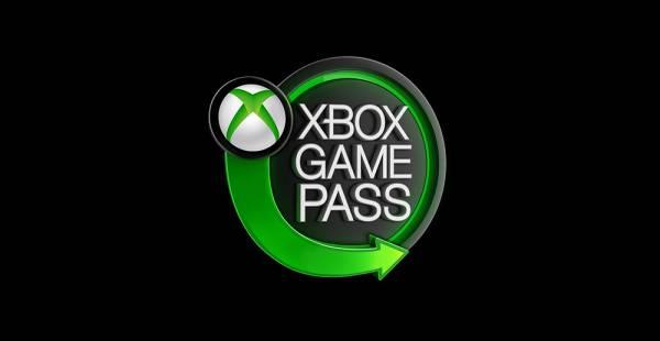 Microsoft избавилась от слова «Xbox» в названии Xbox Game Pass — теперь это просто Game Pass со знаком «X»