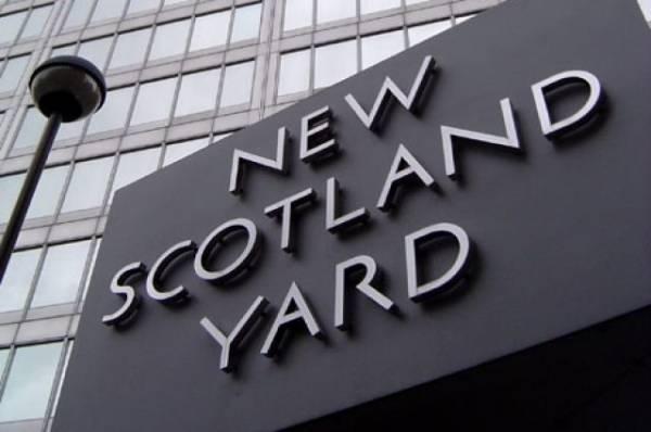 Британского депутата задержали по делу об изнасиловании - The Times