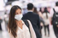 Вирус пока не побежден. Какие лекарства применяют для лечения Covid-19