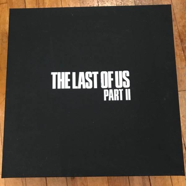 Глава разработки The Last of Us Брюс Стрейли прошёл вторую часть и поздравил Naughty Dog с невероятным достижением